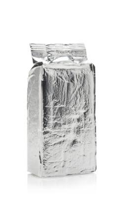 Buste alluminio per caffè personalizzate