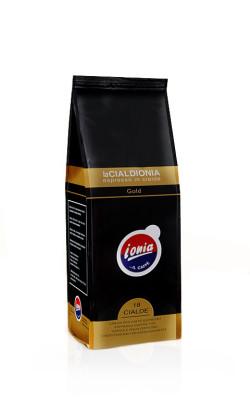 Espresso Cialde Aromatico