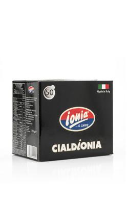 Espresso in cialde Ionia