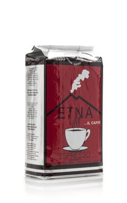 Espresso Etna