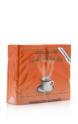 Espresso Gran aroma oro bipack