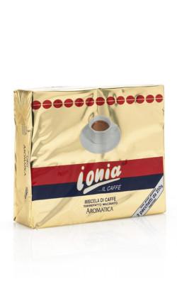 Espresso Oro Superior bipack