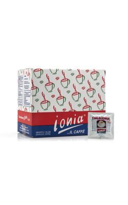 Silver 150 Ionia Caffè
