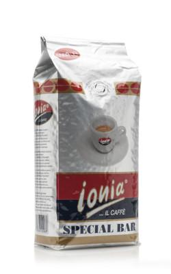 Ionia Caffè Special Bar
