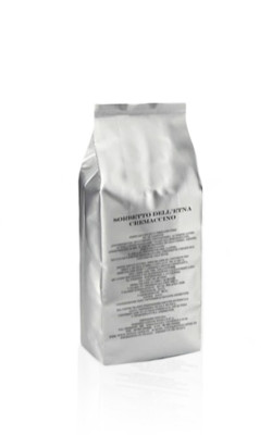 Cremaccino Ice Ionia Caffè