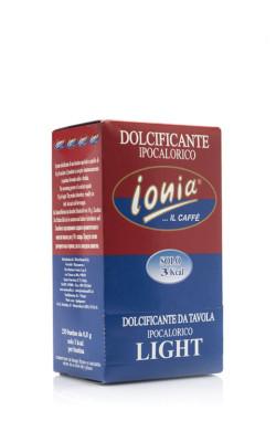 Dolcificante Ionia Caffè