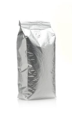 Buste per caffè personalizzate - Private label 1 kg